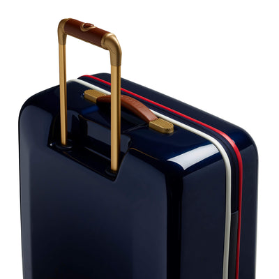Ted Baker Take Flight Hedgerow 79cm Large 4-Wheel Suitcase