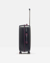 Joules Farlow 4-Wheel Medium 66cm Case