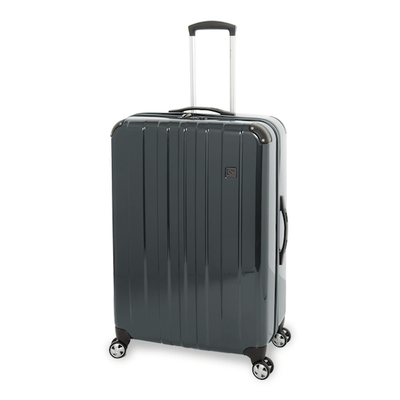 Eminent Move Air Clearance Set of 3 Suitcases