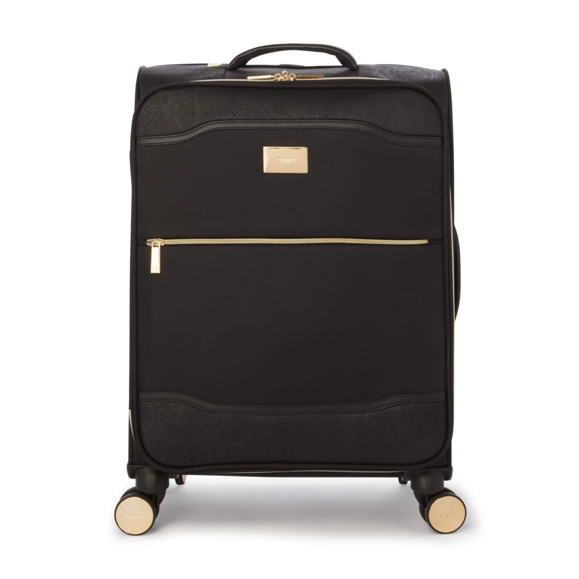 Dune Oriel 66cm Medium Suitcase