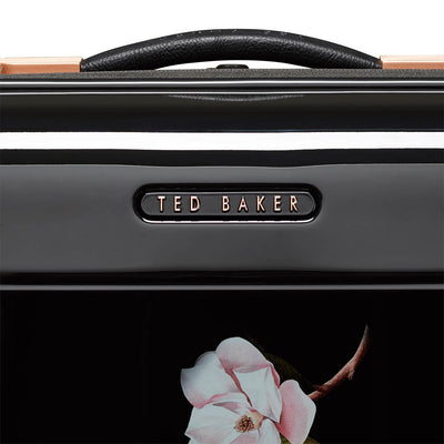 Ted Baker Take Flight Opal 54cm 4-Wheel Cabin Case