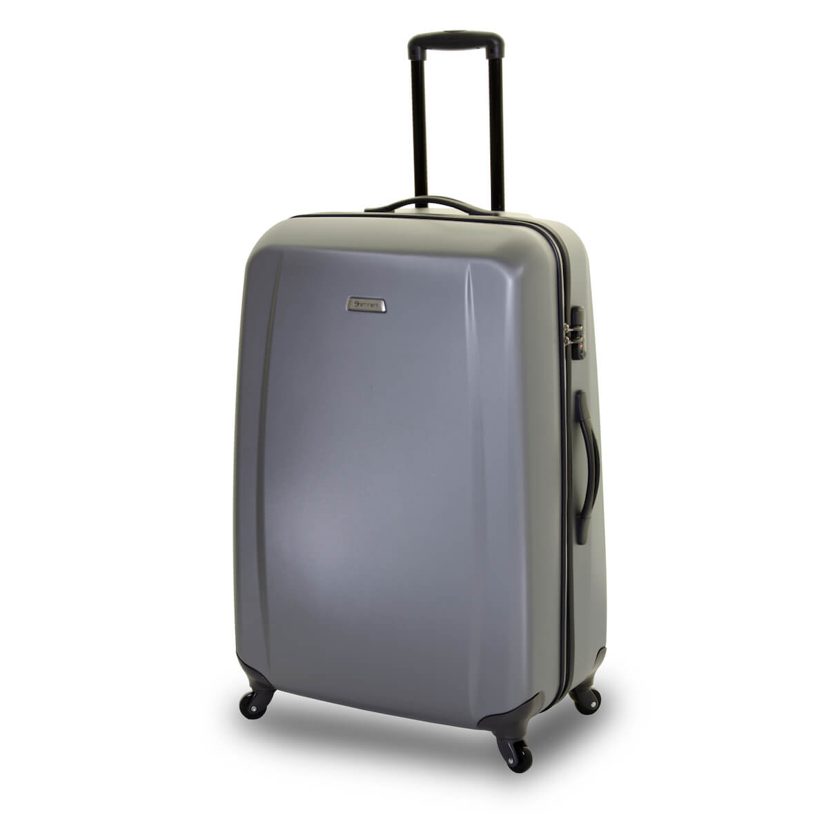 Eminent Porta Lite 83cm Large 4-Wheel Suitcase