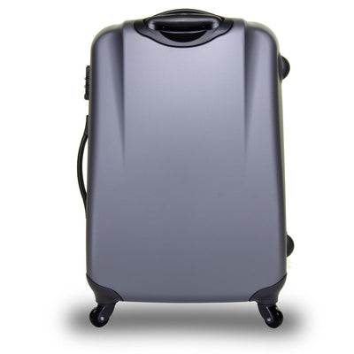 Eminent Porta Lite 70cm Medium 4-Wheel Suitcase