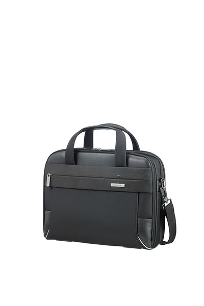 "Samsonite Spectrolite 2.0 Bailhandle 17.3"" Inch Expandable Briefcase"