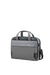 "Samsonite Spectrolite 2.0 Bailhandle 15.6"" Inch Expandable Briefcase"