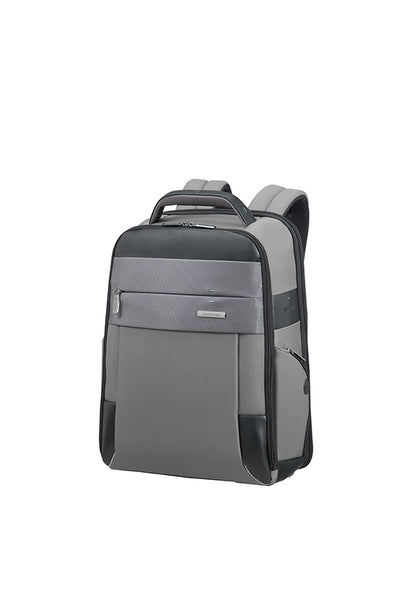 "Samsonite Spectrolite 2.0 14.1"" Inch Laptop Backpack"