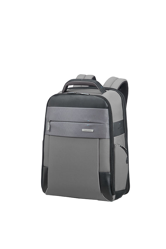 "Samsonite Spectrolite 2.0 17.3"" Inch Laptop Expandable Backpack"