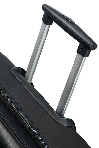 "Samsonite Spectrolite 2.0 17.3"" Inch Rolling Laptop Bag"