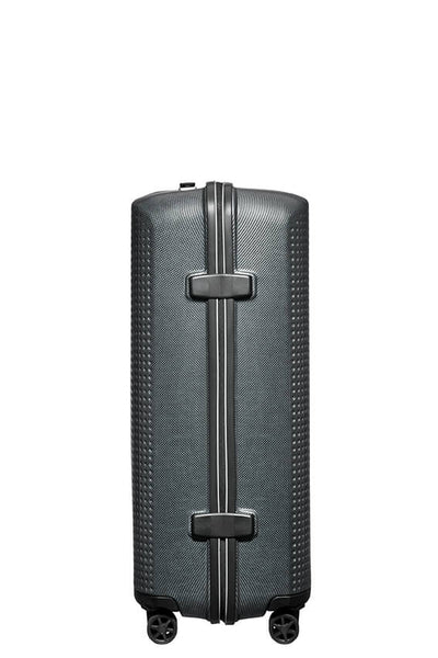 Samsonite Pixon 76cm Large 4-Wheel Suitcase