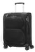 Samsonite Dynamore 55cm 4-Wheel Cabin Case