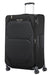 Samsonite Dynamore 78cm 4-Wheel Expandable Large Suitcase