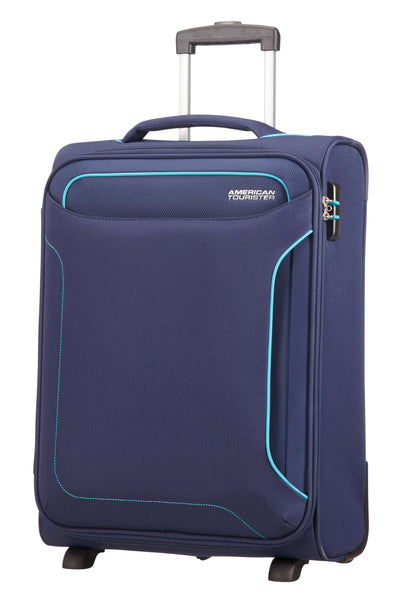 American Tourister Holiday Heat 55 x 40 x 20cm 2-Wheel Cabin Case