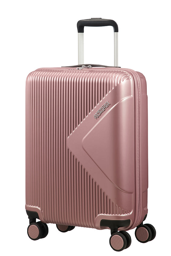American Tourister Modern Dream 55cm 4-Wheel Cabin Case