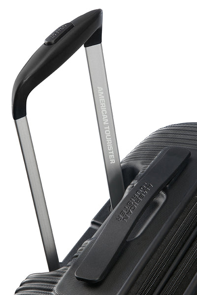 American Tourister Modern Dream 69cm Expandable 4-Wheel Suitcase