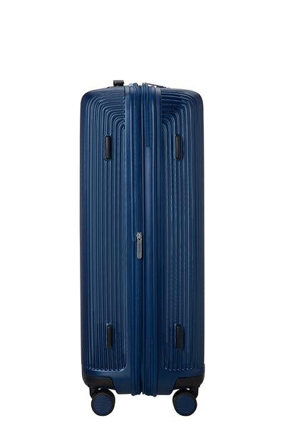 American Tourister Modern Dream 78cm Expandable 4-Wheel Suitcase