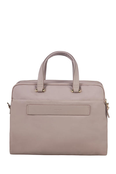 Samsonite Zalia 14.1 Inch Ladies Business Bag - Limited Edition