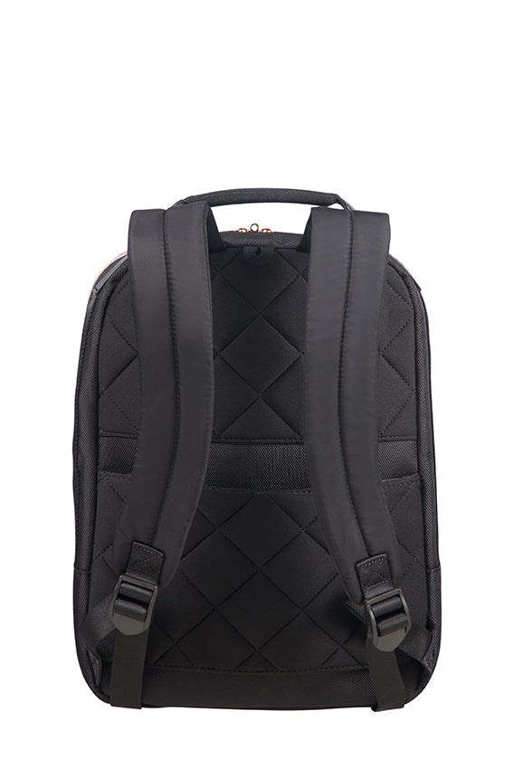 Samsonite Openroad Lady 13.3 Inch Laptop Backpack