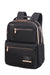 Samsonite Openroad Lady 14.1 Inch Laptop Backpack