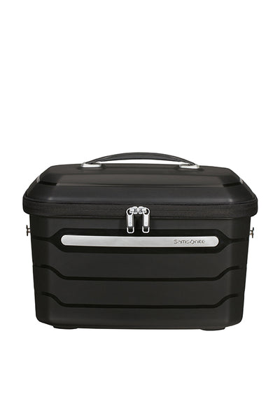 Samsonite Flux Beauty Case