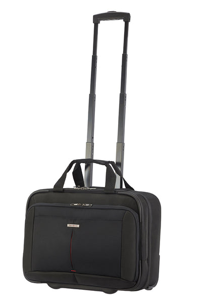 Samsonite Guardit 2 0 17 3 Inch 2 Wheel Rolling Tote