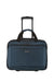 Samsonite Guardit 2.0 17.3 Inch 2-Wheel Rolling Tote Laptop Bag