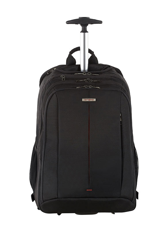 Samsonite Guardit 2.0 15.6 Inch 2-Wheel Laptop Backpack