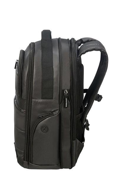 Samsonite Cityvibe 2.0 15.6 Inch Laptop Backpack