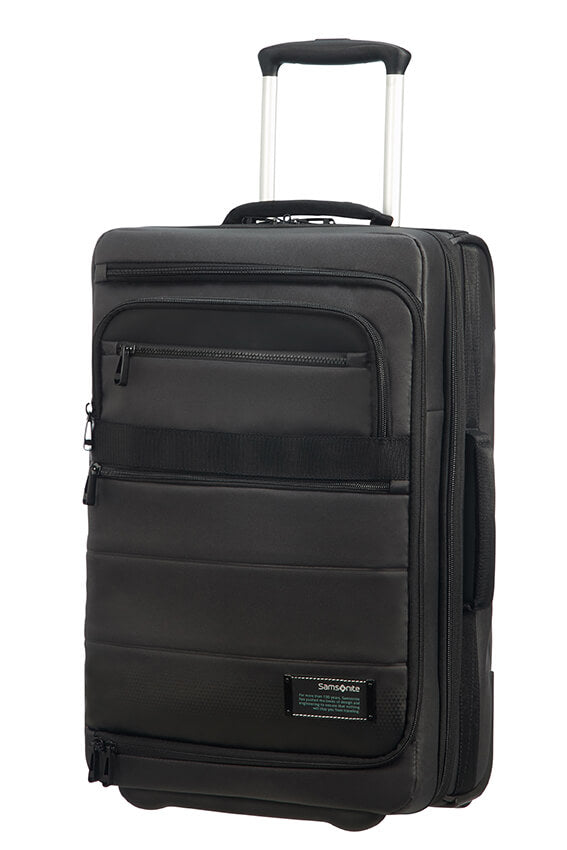 Samsonite CityVibe 2.0 55cm Rolling Laptop Bag Cabin Case