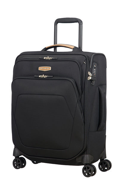 Samsonite Spark SNG Eco 4-Wheel Spinner Cabin Case 55x40x20cm