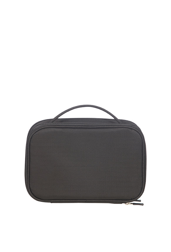Samsonite Spark SNG Eco Toiletry Wash Bag