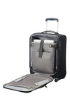 Samsonite Spark SNG 45cm 2-Wheel Cabin Case