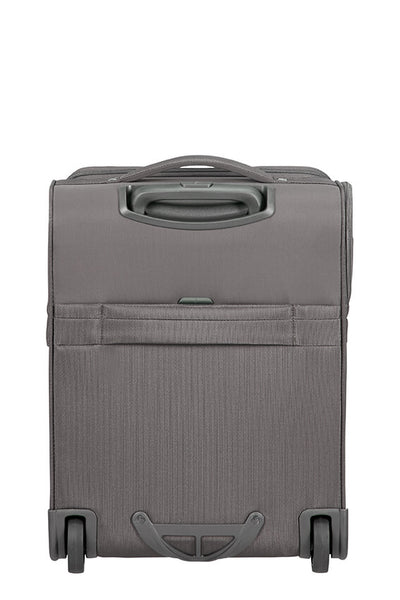 Samsonite Uplite 45cm 2-Wheel Under Seat Cabin Case