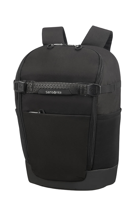 Samsonite Hexa-Packs 14 Inch Small Laptop Day Backpack