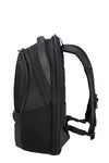 Samsonite Hexa-Packs 15.6 Inch Expandable Laptop Backpack