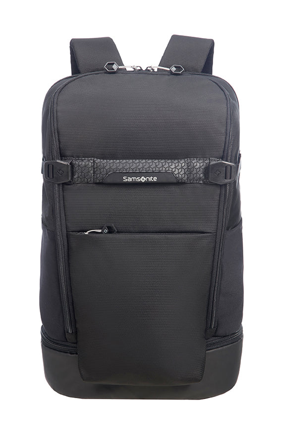 Samsonite Hexa-Packs 15.6 Inch Large Laptop Backpack