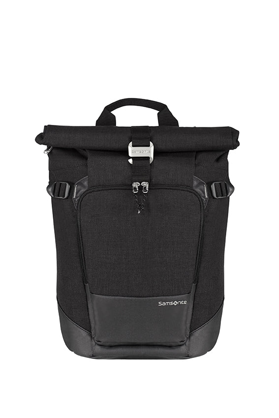 Samsonite Ziproll 15.6 Inch Laptop Backpack - Small