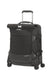 Samsonite Ziproll 55x40x20cm 4-Wheel Duffle Cabin Bag