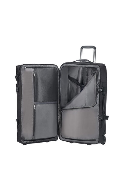 Samsonite Ziproll 75cm 2-Wheel Duffle Bag