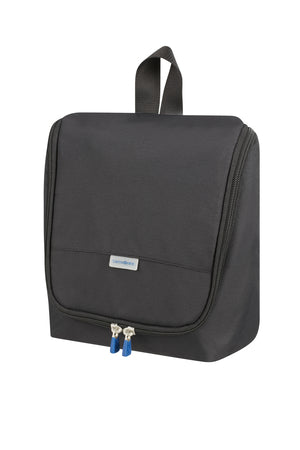 Samsonite Hanging Toiletry Kit