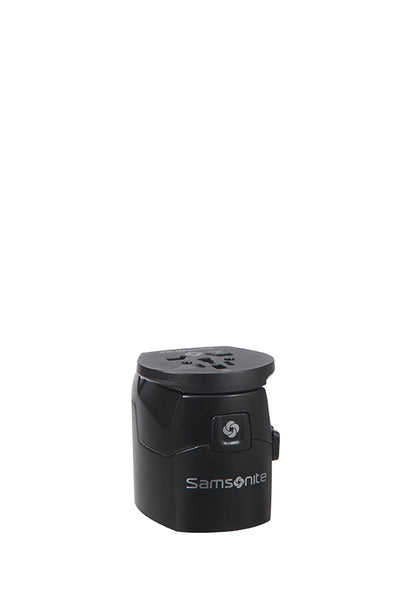 Samsonite Worldwide Adapter