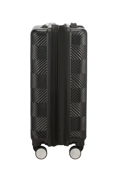 American Tourister Flylife 55cm Expandable Cabin Case