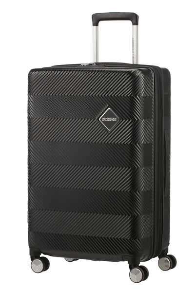 American Tourister Flylife 67cm Expandable Suitcase