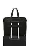 Samsonite Zalia 2.0 14 Inch Ladies Business Bag
