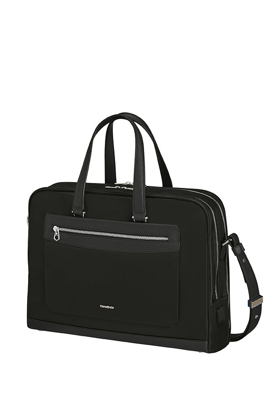 Samsonite Zalia 2.0 15.6 Inch Ladies Business Bag