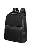 Samsonite Zalia 2.0 14 inch Laptop Backpack