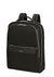 Samsonite Zalia 2.0 15.6 Inch Laptop Backpack