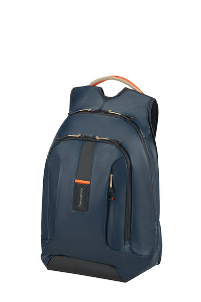 Samsonite Paradiver Light XL 15.6 Inch Laptop Backpack