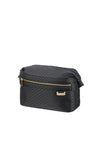 Samsonite Uplite Toiletry Bag
