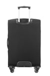 Samsonite Astero 70cm Medium Expandable 4-Wheel Suitcase