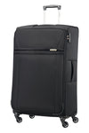 Samsonite Astero 81cm Large Expandable 4-Wheel Suitcase